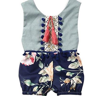 20-Cute-Summer-Dresses-For-Babies-Kids-Girls-2017-13
