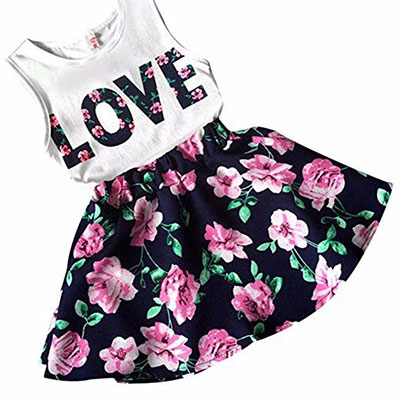 20-Cute-Summer-Dresses-For-Babies-Kids-Girls-2017-15