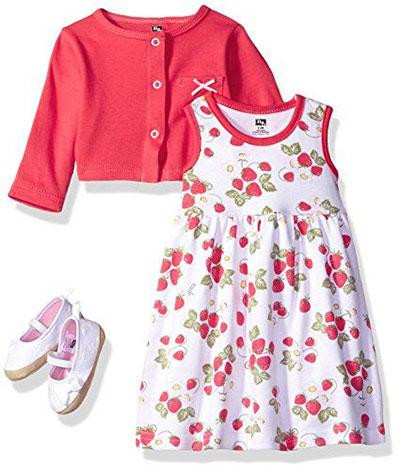 20-Cute-Summer-Dresses-For-Babies-Kids-Girls-2017-16