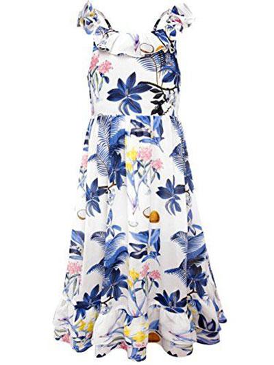 20-Cute-Summer-Dresses-For-Babies-Kids-Girls-2017-17