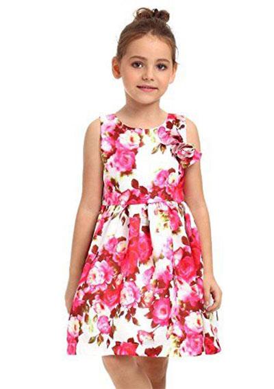 20-Cute-Summer-Dresses-For-Babies-Kids-Girls-2017-19