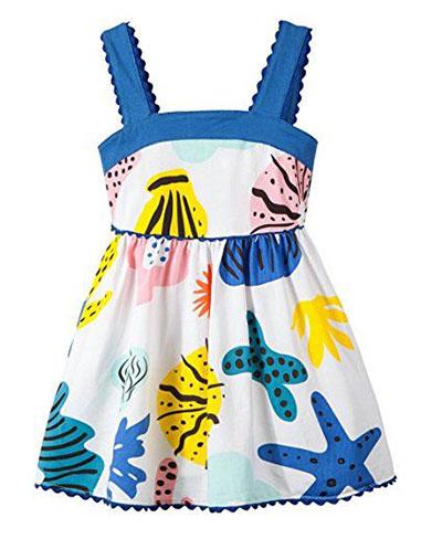 20-Cute-Summer-Dresses-For-Babies-Kids-Girls-2017-2