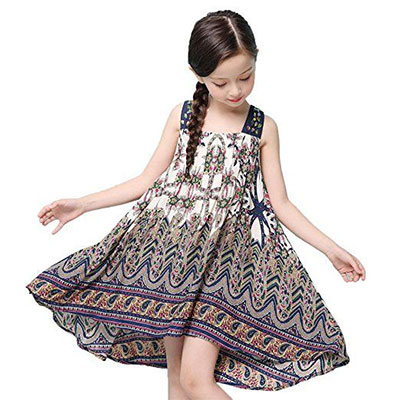 20-Cute-Summer-Dresses-For-Babies-Kids-Girls-2017-20