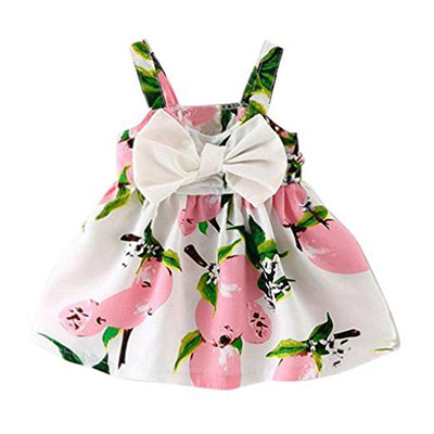 20-Cute-Summer-Dresses-For-Babies-Kids-Girls-2017-3