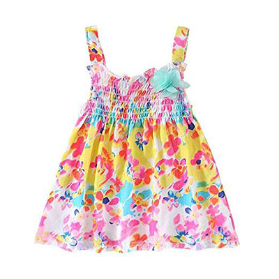 20-Cute-Summer-Dresses-For-Babies-Kids-Girls-2017-5