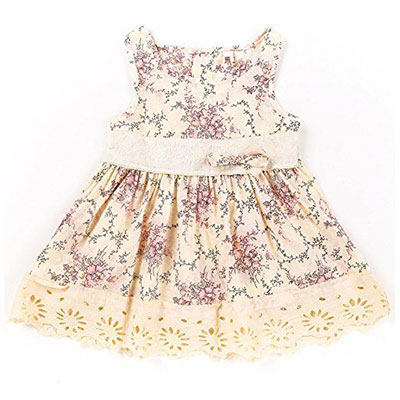 20-Cute-Summer-Dresses-For-Babies-Kids-Girls-2017-6