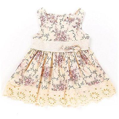 20-Cute-Summer-Dresses-For-Babies-Kids-Girls-2017-6