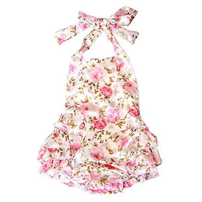 20-Cute-Summer-Dresses-For-Babies-Kids-Girls-2017-7