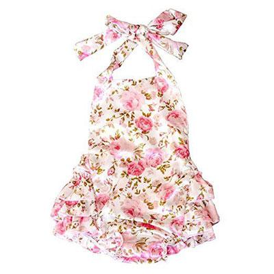 20-Cute-Summer-Dresses-For-Babies-Kids-Girls-2017-7