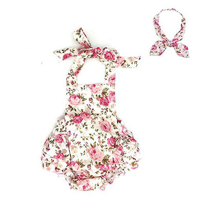 20-Cute-Summer-Dresses-For-Babies-Kids-Girls-2017-8