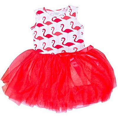 20-Cute-Summer-Dresses-For-Babies-Kids-Girls-2017-9