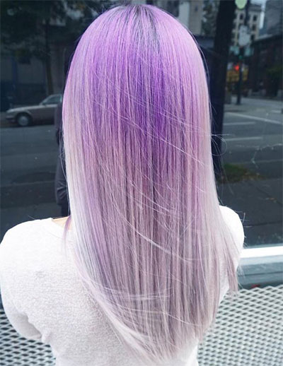 Best-Ombre-Hair-Color-Trends-Ideas-For-Girls-Women-2017-2