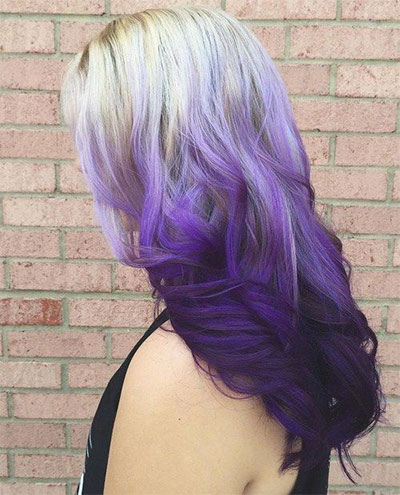 Best-Ombre-Hair-Color-Trends-Ideas-For-Girls-Women-2017-3