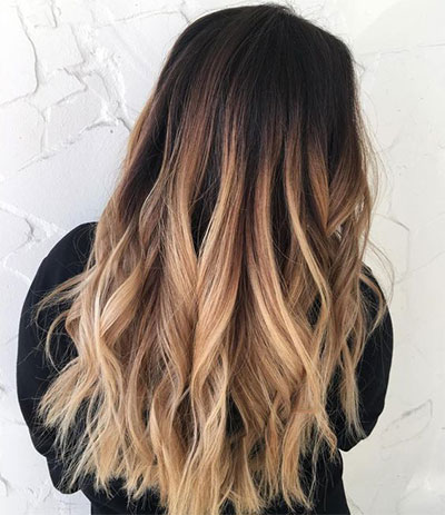 Best-Ombre-Hair-Color-Trends-Ideas-For-Girls-Women-2017-6