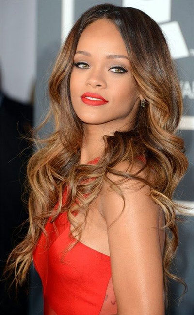 Best-Ombre-Hair-Color-Trends-Ideas-For-Girls-Women-2017-7