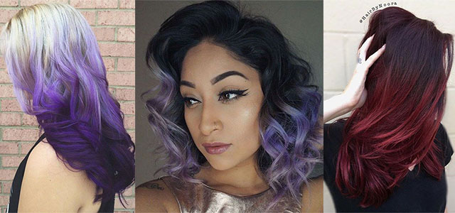Best-Ombre-Hair-Color-Trends-Ideas-For-Girls-Women-2017-F