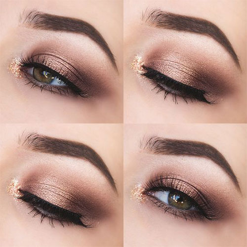 10-Autumn-Eye-Makeup-Looks-Ideas-For-Girls-Women-2017-11