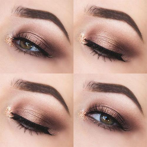10-Autumn-Eye-Makeup-Looks-Ideas-For-Girls-Women-2017-11