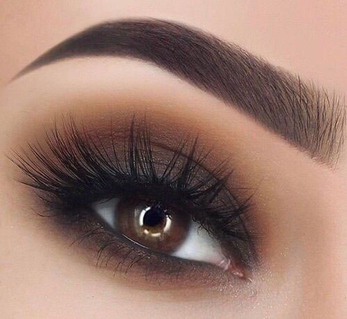 10-Autumn-Eye-Makeup-Looks-Ideas-For-Girls-Women-2017-2