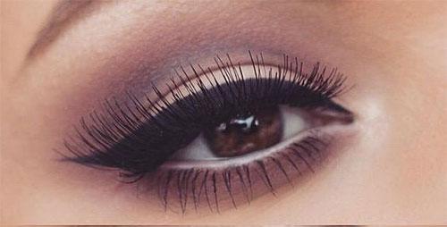 10-Autumn-Eye-Makeup-Looks-Ideas-For-Girls-Women-2017-5