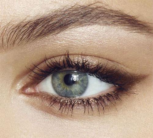 10-Autumn-Eye-Makeup-Looks-Ideas-For-Girls-Women-2017-6