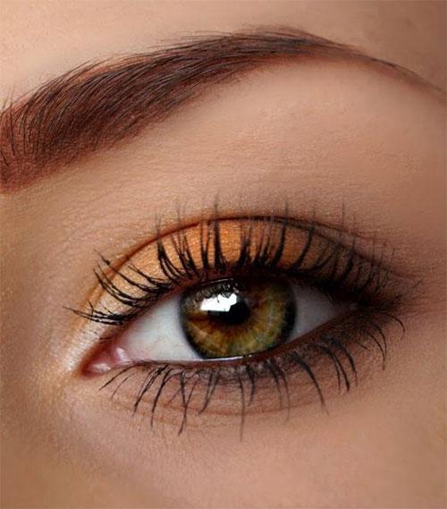 10-Autumn-Eye-Makeup-Looks-Ideas-For-Girls-Women-2017-8