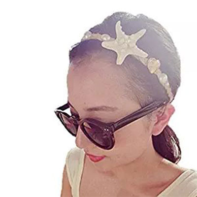 10-Cute-Summer-Hair-Accessories-For-Girls-Women-2017-10