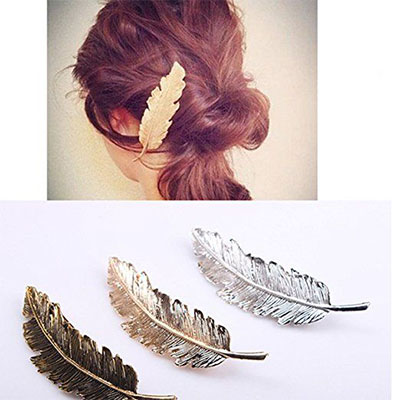 10-Cute-Summer-Hair-Accessories-For-Girls-Women-2017-3