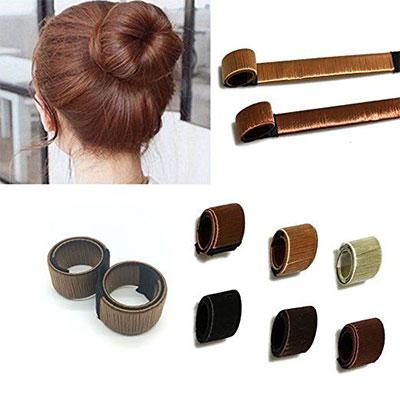 10-Cute-Summer-Hair-Accessories-For-Girls-Women-2017-4