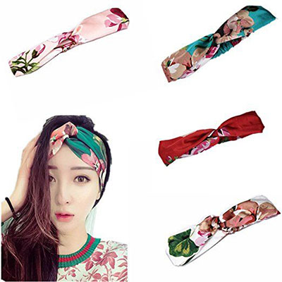 10-Cute-Summer-Hair-Accessories-For-Girls-Women-2017-5