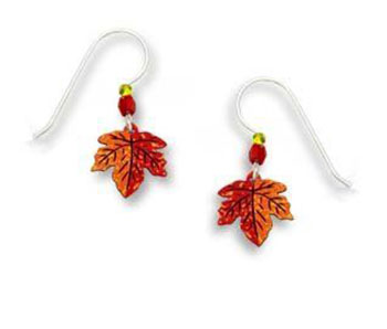 12-Amazing-Autumn-Earrings-For-Girls-Women-2017-12