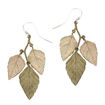 12-Amazing-Autumn-Earrings-For-Girls-Women-2017-9