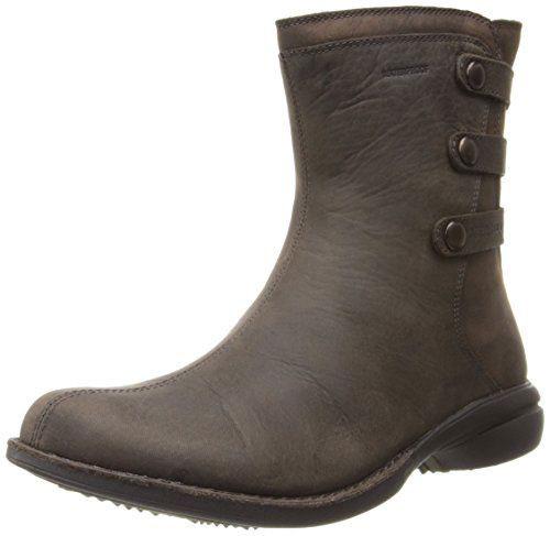 12-Autumn-Boots-For-Girls-Women-2017-1