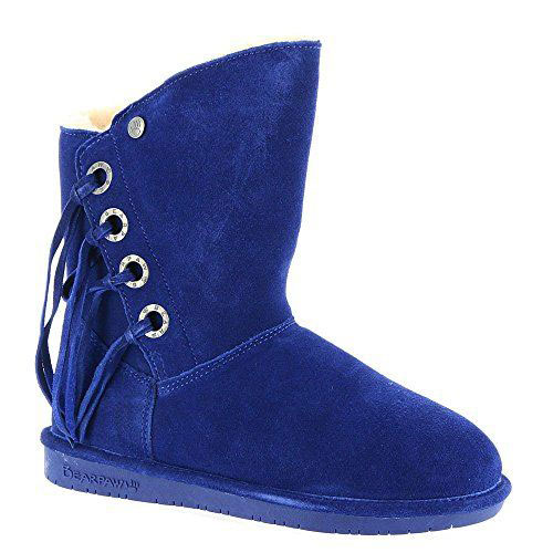 12-Autumn-Boots-For-Girls-Women-2017-10