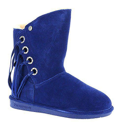 12-Autumn-Boots-For-Girls-Women-2017-10