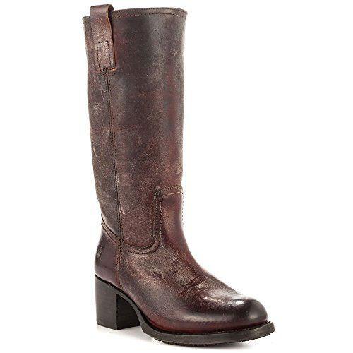 12-Autumn-Boots-For-Girls-Women-2017-11