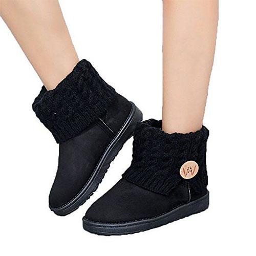 12-Autumn-Boots-For-Girls-Women-2017-12