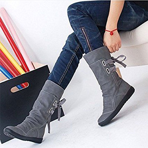 12-Autumn-Boots-For-Girls-Women-2017-13