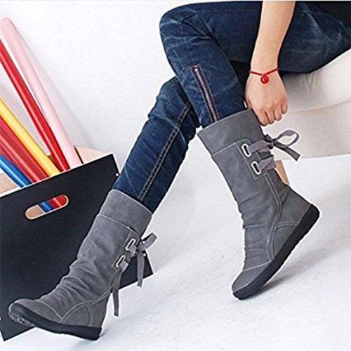 12-Autumn-Boots-For-Girls-Women-2017-13