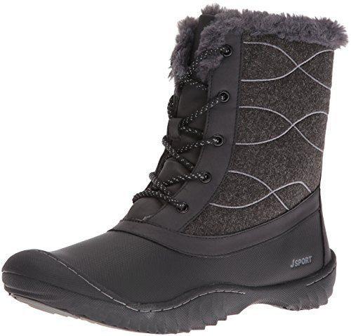 12-Autumn-Boots-For-Girls-Women-2017-2