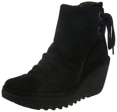 12-Autumn-Boots-For-Girls-Women-2017-3