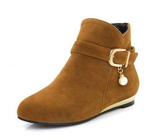 12-Autumn-Boots-For-Girls-Women-2017-4