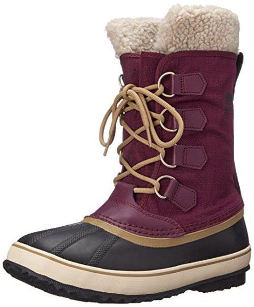 12-Autumn-Boots-For-Girls-Women-2017-5