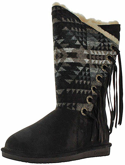 12-Autumn-Boots-For-Girls-Women-2017-6