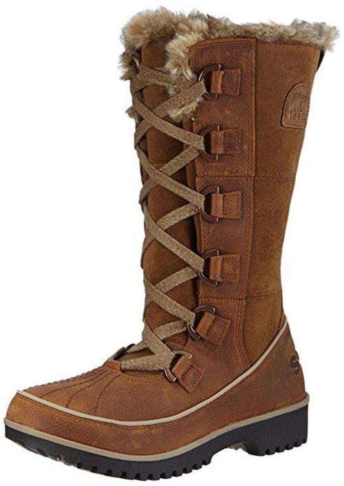 12-Autumn-Boots-For-Girls-Women-2017-7
