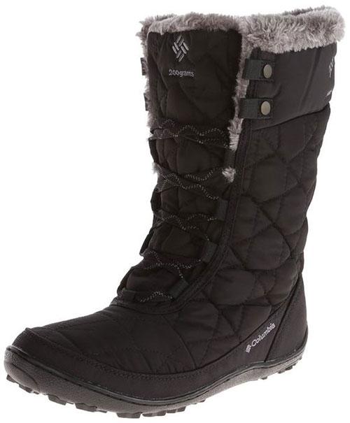12-Autumn-Boots-For-Girls-Women-2017-8