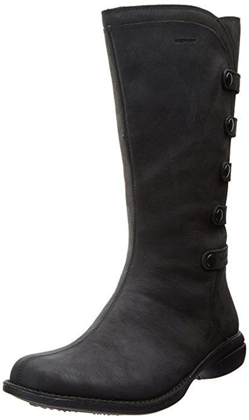 12-Autumn-Boots-For-Girls-Women-2017-9