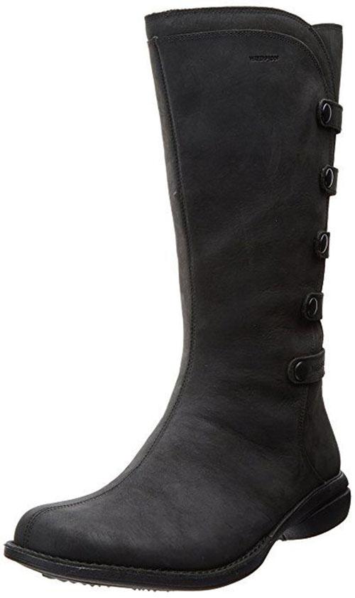 12-Autumn-Boots-For-Girls-Women-2017-9