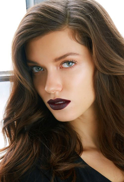 12-Autumn-Makeup-Looks-Trends-Ideas-For-Girls-Women-2017-12