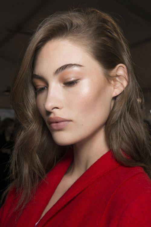 12-Autumn-Makeup-Looks-Trends-Ideas-For-Girls-Women-2017-13
